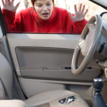 Unlock Car Doors Ventura