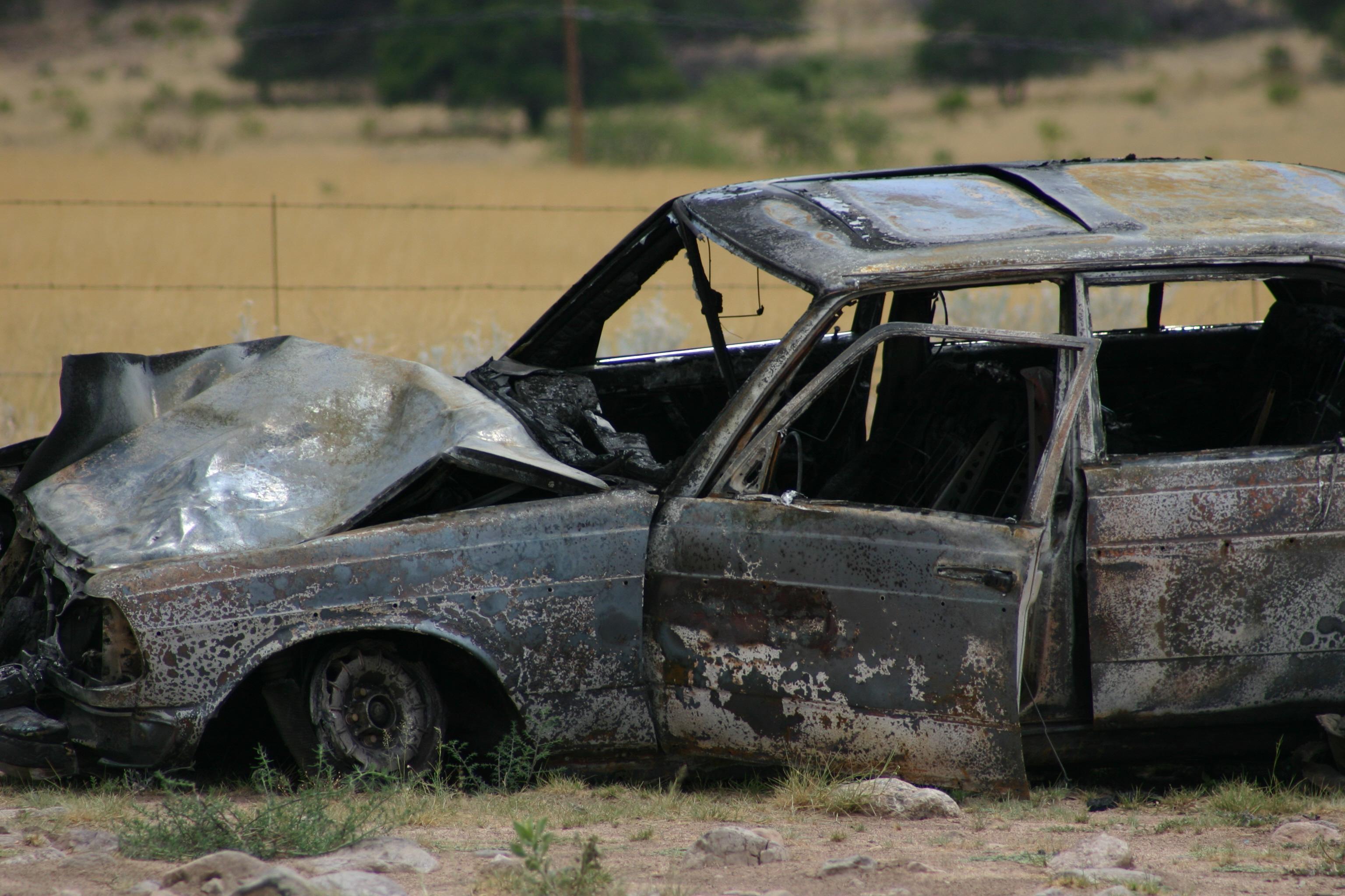 Wen2k Com Junk Yard Salvage Yard Auto Repair Garage: Wrecking Service